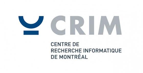 CRIM-Logo-Lettre-32pour100-185989