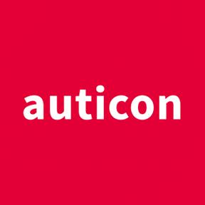 Logo-auticon-300x300