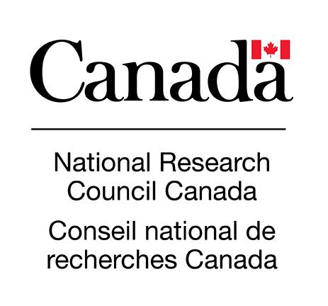 NRC-CNRC_PartnershipPatch_e-e1587718317649