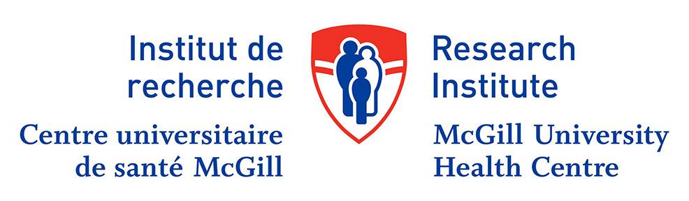 Research-Institute-MUHC-logo