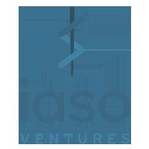 iaso ventures