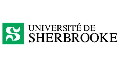 universite-de-sherbrooke-vector-logo